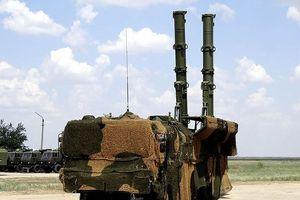 Nga phát triển tên lửa để đáp trả hành động của Mỹ