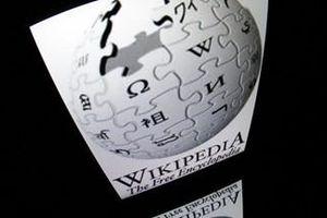 Tổng thống V.Putin muốn lập trang Wikipedia trực tuyến phiên bản tiếng Nga mới