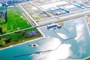 Tỷ phú Thái Lan thâu tóm 34% vốn nhà máy Nước mặt sông Đuống: Hệ lụy gì?