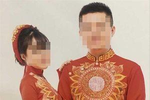 Sự thật về cô dâu chú rể Thái Bình mời 'tiệc ma túy' bạn bè ở khách sạn