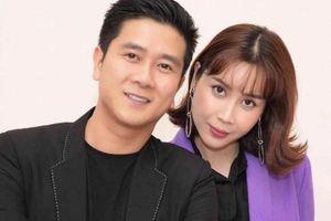 Khẳng định vượt qua sóng gió hôn nhân nhưng Lưu Hương Giang lại đăng ảnh sinh nhật một mình