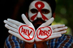 Chủng virus HIV mới phát hiện có đáng sợ?