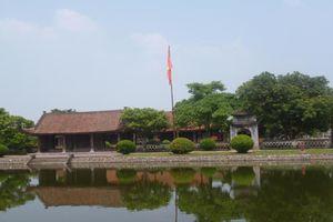 Huyền bí xá lợi của các vị chân tu nước Việt - Kỳ 3: Bức 'Thánh tượng' và xá lợi bí ẩn của Không Lộ thiền sư