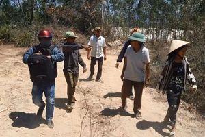 Nhiều cá nhân, tập thể Đảng ủy xã ở Bình Định bị xem xét kỷ luật