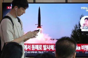 Nếu Triều Tiên và Nhật Bản xung đột, người Hàn sẽ ủng hộ ông Kim Jong-un