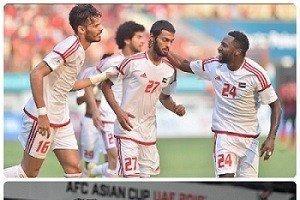 UAE và Thái Lan đâu mới thực sự là đối thủ đáng gờm của thầy trò HLV Park Hang-seo?