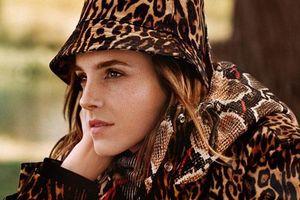 Emma Watson lo lắng điều gì trước tuổi 30?