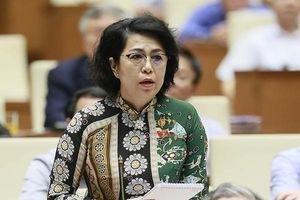 Bộ trưởng Thông tin Truyền thông: Không đặt mục tiêu thay thế mạng xã hội nước ngoài