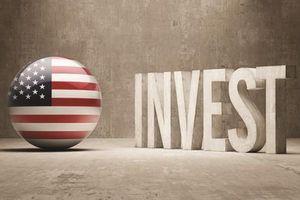 Mỹ sẽ sớm ban hành hướng dẫn thực thi giám sát đầu tư nước ngoài