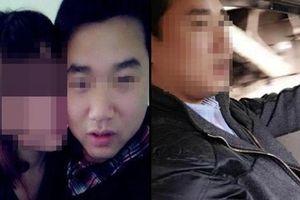 Con trai gặp tai nạn, mẹ hốt hoảng vì có tận 17 cô bạn gái đến thăm