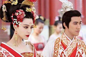 Những bộ phim Hoa Ngữ xưng vương rating qua các năm trên đài truyền hình