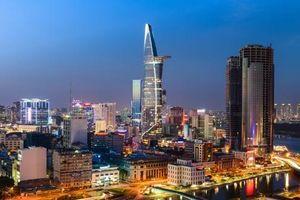 Trong tháng 11 sẽ có hướng dẫn về phát triển đô thị thông minh