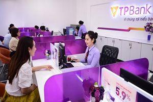 Ngân hàng đầu tiên tại Việt Nam miễn toàn bộ phí chuyển tiền và rút tiền trên toàn hệ thống