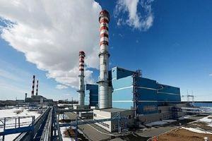 Thủ tướng: Dự án điện LNG Bạc Liêu không trái quy hoạch, cần đưa ngay vào Quy hoạch điện 7