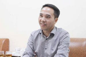 TS. Nguyễn Quốc Trường: Bộ trưởng Bộ Công Thương Trần Tuấn Anh nắm khá rõ những vấn đề cốt lõi của công tác quản lý thị trường