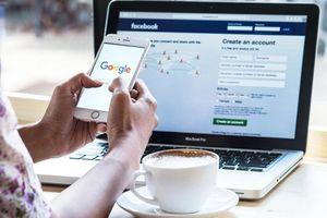 Không vào được Facebook: 5 cách khắc phục lỗi Facebook hiệu quả