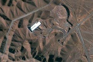 IAEA: Iran đã vi phạm thỏa thuận hạt nhân