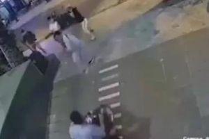 Một Việt kiều thuê sát thủ lấy mạng ông trùm Quân 'xa lộ'?