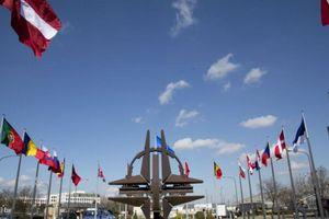 Rạn nứt trong khối NATO