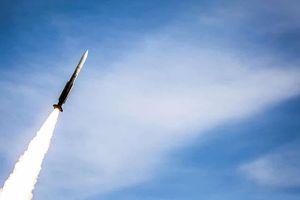 Iran bắn hạ UAV nước ngoài, Mỹ nói không phải của Mỹ