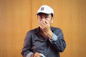 Hồng Tơ: 'Hồi xưa chơi cờ bạc dữ dội lắm'