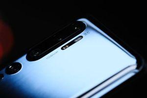 Xiaomi nói sai thông số của smartphone camera 108 MP