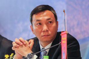 ASEAN chuẩn bị chạy đua đăng cai World Cup 2034