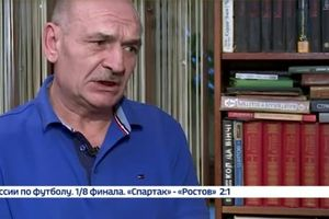 Báo Nga tiết lộ nhiều bí mật của nghi phạm MH17