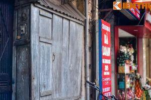 Bí mật ít biết của con phố có đặc sản hot nhất Hà Nội