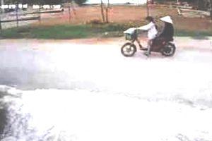 Vụ nữ sinh lớp 6 tử vong bất thường ở Nghệ An: Hãng bảo hiểm nói gì?