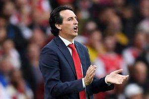 Arsenal chìm sâu hay Leicester sẽ thổi lửa vào Liverpool?