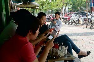 Bộ trưởng TT&TT Nguyễn Mạnh Hùng: Giữ chủ quyền trên không gian mạng