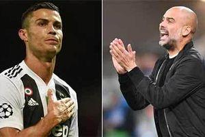 MU phải bán 7 cầu thủ, Pep lấp lửng sang Serie A