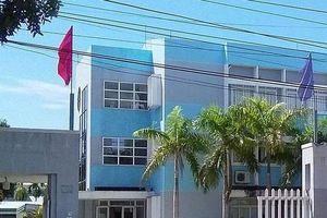 Quảng Nam: Sở Y tế kiến nghị Kiểm toán Nhà nước không thu hồi hơn 13 tỷ đồng