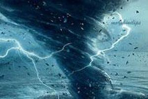 Những hiện tượng thiên nhiên đáng sợ có thể giết chết bạn (Phần 1)