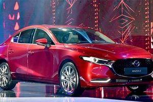 So sánh giá lăn bánh Mazda 3 2020 vs Kia Cerato 2019 tại Việt Nam