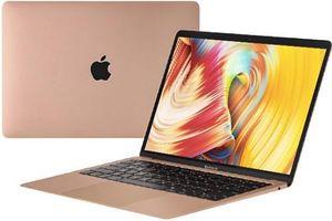 Bảng giá Macbook tháng 11/2019: Ít biến động