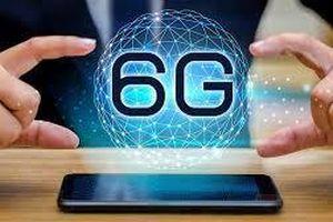 Vừa thương mại hóa mạng 5G, Trung Quốc đã 'rục rịch' phát triển mạng 6G