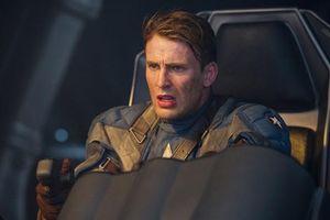 Siêu anh hùng Marvel và 10 khoảnh khắc 'thần thánh' mang tính biểu tượng nhất