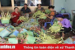 Những đóng góp của phụ nữ trong bảo vệ môi trường