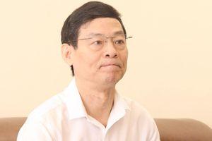 Nhà báo Lê Nghiêm, nguyên Cục trưởng Cục Thông tin đối ngoại, Bộ TT&TT: 2 ấn tượng và 4 điều rút ra từ phiên chất vấn của Bộ trưởng Bộ Công Thương