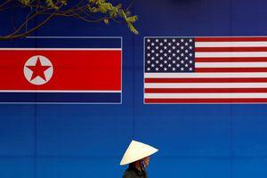 Triều Tiên: Cơ hội bình thường hóa quan hệ với Mỹ đang dần thu hẹp