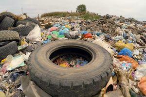 Australia sẽ cấm xuất khẩu tất cả các loại rác vào năm 2022