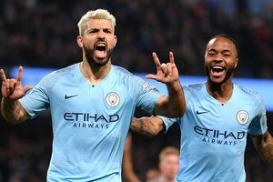 6 ngôi sao được kỳ vọng ở trận Liverpool và Man City