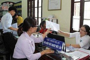 Hà Nội quyết liệt đạt chỉ tiêu bảo hiểm 2019