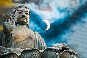 Phật dạy chỉ cần làm điều này thường xuyên sẽ xua đuổi mọi xui rủi