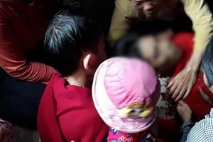 Phú Yên: Xót xa người đàn ông bị điện giật tử vong khi chằng mái nhà chống bão
