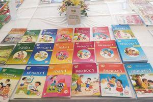 Nhà xuất bản giáo dục sẽ tăng giá bán sách giáo khoa mới?