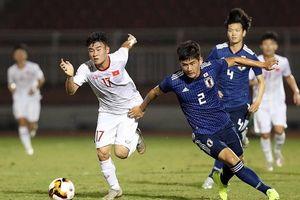 U19 Việt Nam chính thức giành vé dự VCK, Trung Quốc gần như bị loại