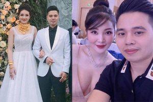 Ngoại hình của cô dâu Nam Định thay đổi khó tin sau gần 1 năm gây bão với đám cưới 'ngập' vàng